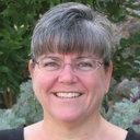 Linda A. Reinen