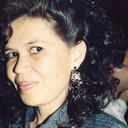 Leticia Mogollón