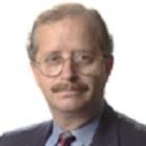 towards effective macroprudential policy frameworks nier erlend jcome luis ignacio osinski jacek madrid pamela