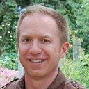 Scott B Hoyt