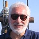 Mauro Fabiano