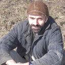 Nikolai S. Mugue