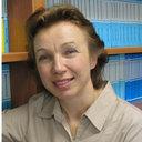 I.V. Belova