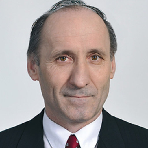 Valeriu DULGHERU   PhD, Dr.Sc. Full professor   Technical ...