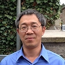 Baoji Xu