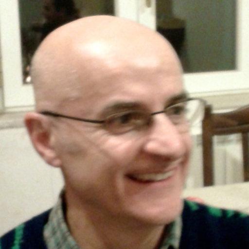 Archimedes Landau luigi rosa of naples federico ii unina researchgate