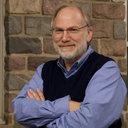 George Charles Alter