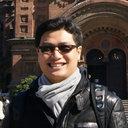 Xuelin Zhou
