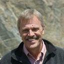 Daniel G. Maxwell