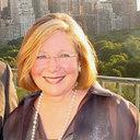 Kathryn Horwitz
