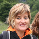 Anna Castelló