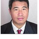 Fangqian Xu