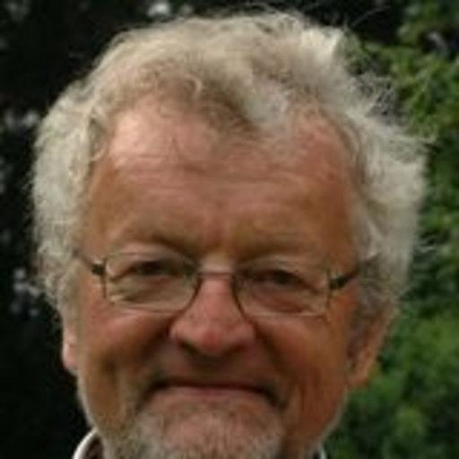 Hugo Hens | PhD | University of Leuven, Leuven | ku leuven ...