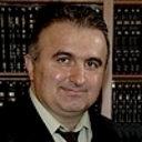 Sabin Tabirca