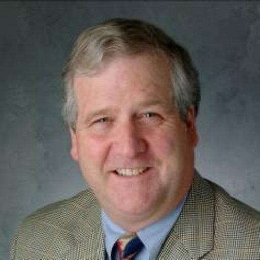 David J Closs Michigan State University Mi Msu Department Of