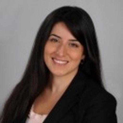 Alina Zare Phd University Of Florida University Of Florida