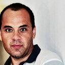 Federico Bigazzi