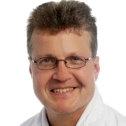 Jan Schulte Hillen