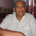 Pappachan Kolattukudy