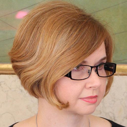 Iuliana Toma-Dasu | Associate Professor | Independent Researcher ...