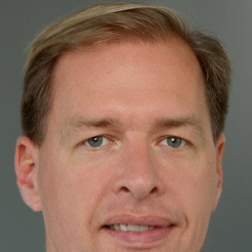 Girard Medical Center >> Christian Heisel | Diakonissen-Stiftungs-Krankenhaus Speyer | ResearchGate