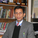 Dr. Vinay Integrated Science and Technology