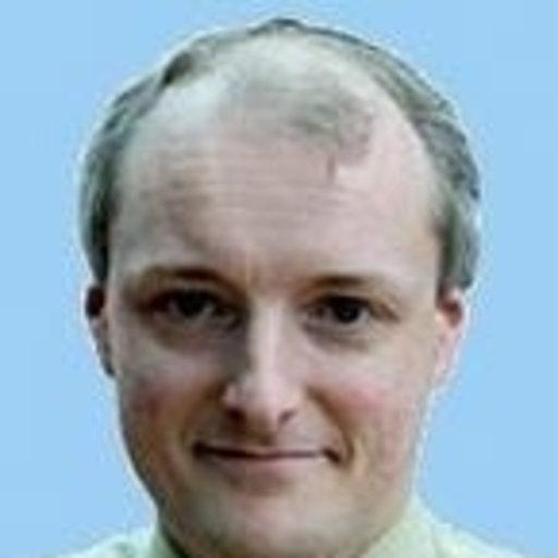 Peter J Cumpson Phd Newcastle University Newcastle