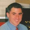 Daniel Finkenstadt