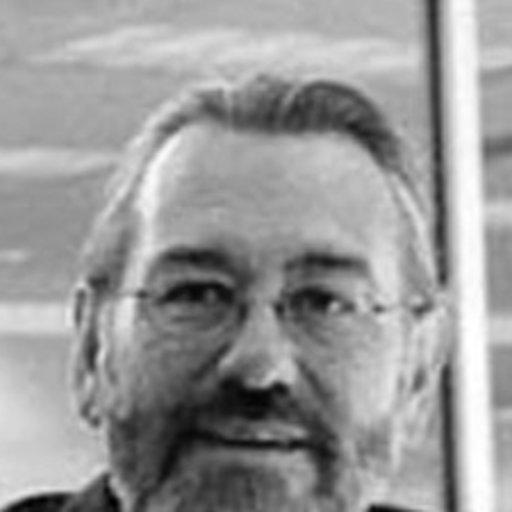 Robert A Wiggins Ph D Oakland University Michigan