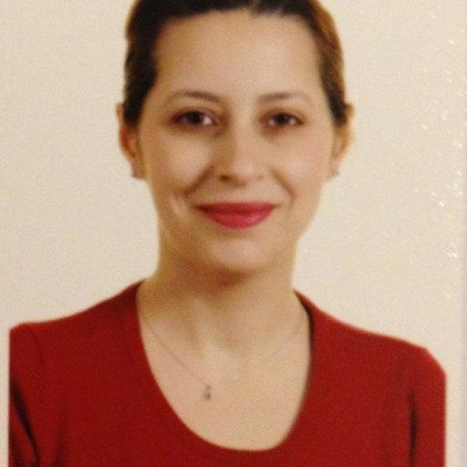ae94fbff8079a Ayşegül Ulu-Kılıç | Associate Professor | Erciyes Üniversitesi, Melikgazi |  Department of Infectious Diseases and Clinical Microbiology