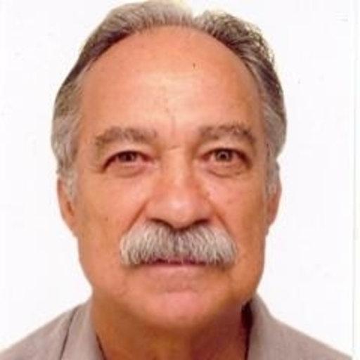Lucas Rodrigues Moura Da Silva Position: Luiz José Homem D'el-Rey Silva