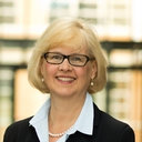 Linda Kristjanson