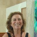 Myriam Favi