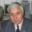 A. S. Kholodov