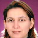 Yasemin Ersoy