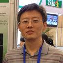 Yan-chang Shang