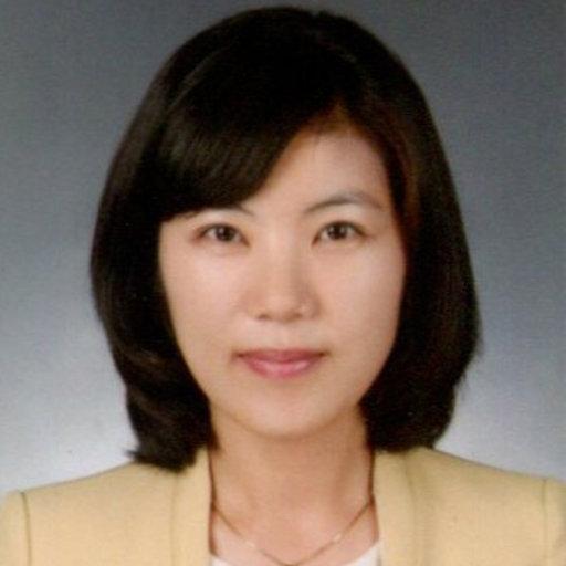 Hye-Rim Song | Ph.D. | Chonnam National University ...