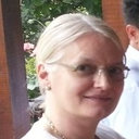 Nina Bijedic