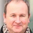 Richard John Birtles