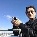 Chia-Chang Tsai