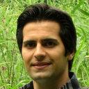 Mohammad Zarenia
