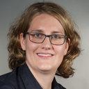 Fania Geiger
