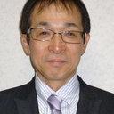 Tsutomu Satou