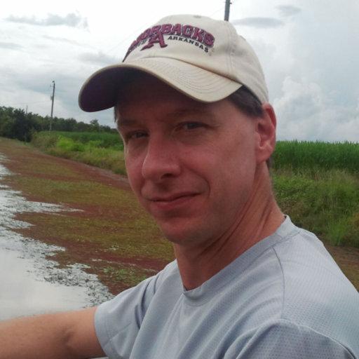 Arkansas Community Correction Home: NorthWest Arkansas