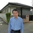 Naohiko Inaba