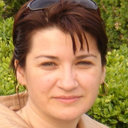 Irina Volf