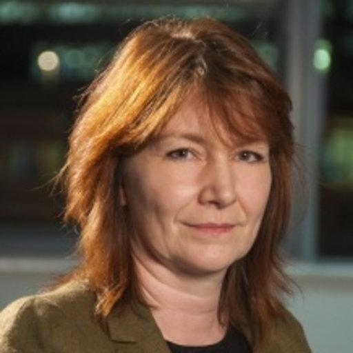 Leah Roberts | The University of York, York | Department of