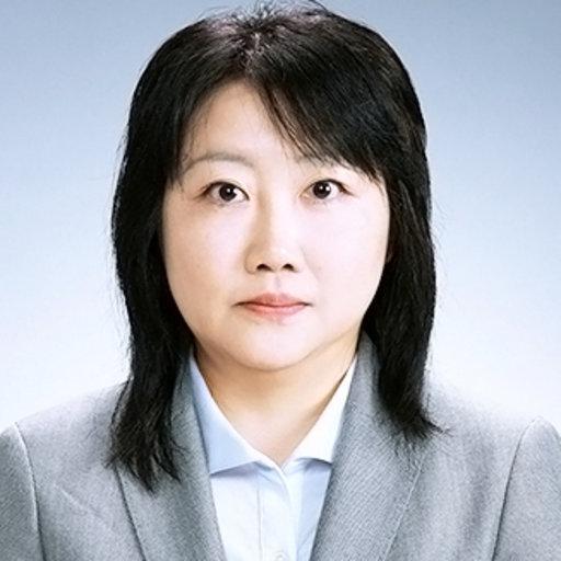 Yuki Suzuki | Doctor of Science | Waseda University, Tokyo | Sōdai