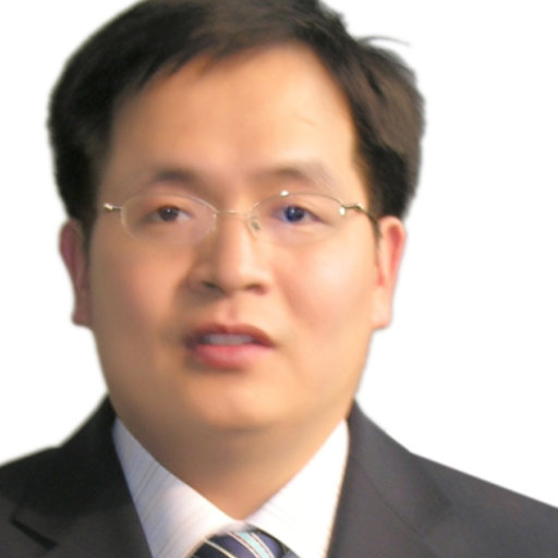 a personal research of yang wang from china Flex chair professor, chair department of leadership and  department of leadership and organization management,  research in china, 1(2), 275-299 22yang,.