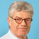 Jan Willem F Elte